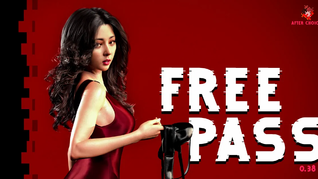 Free Pass v0.394 Public