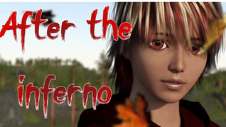 After the Inferno v0.2.1 Public