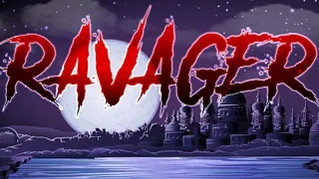 Ravager v4.1.7 Public