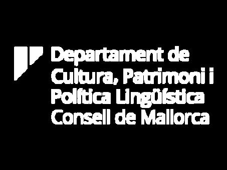 Cultura-Consell-Mallorca.png