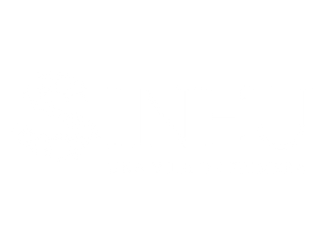 Ajuntament-Sineu.png