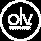 OLV-BRANCO.png