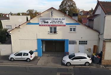 facade_garage_carrosserie_ciaraldi.jpg