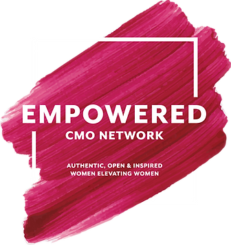 Empowered Logo.png