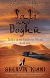 Sati and Doghu