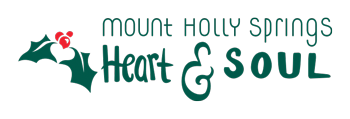 01_Heart and Soul Logo.png