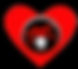 banterbash hart.png
