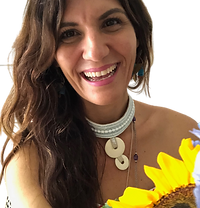 libby yellow flower.png