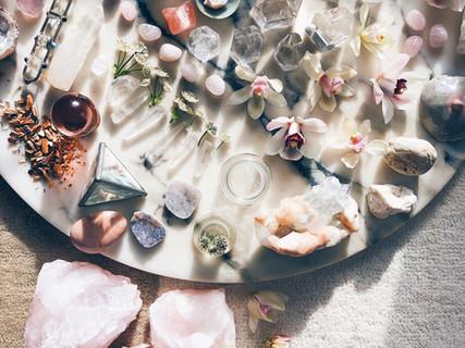 rituals image.jpg
