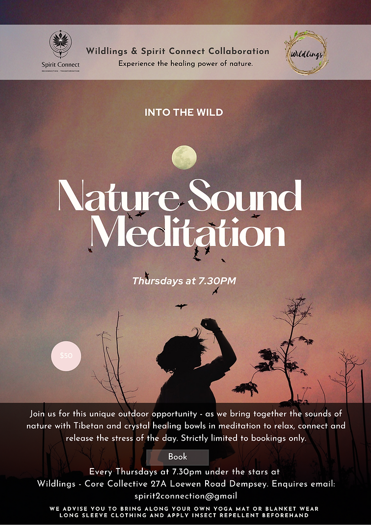 THURSDAY NATURE SOUND MEDITATIONS.png