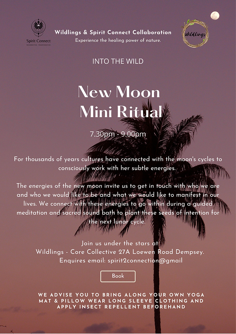 NEW MOON SPIRIT CONNECT INTO THE WILD.pn