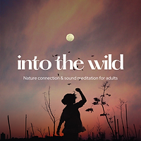 Into the Wild - Spirit Connect and Wildlings Singapore