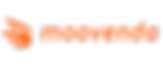 moovenda_logo_ok.png