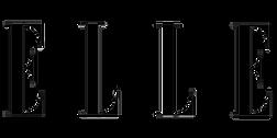 kisspng-logo-elle-magazine-brand-product