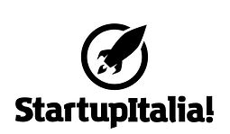 startup-italia.jpg