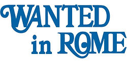 wanted-in-rome.jpg