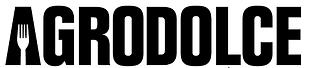 agrodolce logo.png
