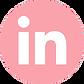 linkedin logo rosa.png