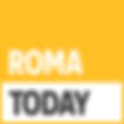 citynews-romatoday.png