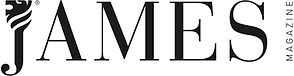 james-magazine-logo.jpg