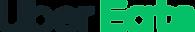 1280px-Uber_Eats_2020_logo.svg.png