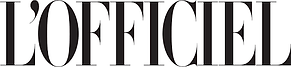 l'officiel logo.png