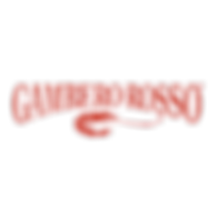 gambero-rosso-logo.png