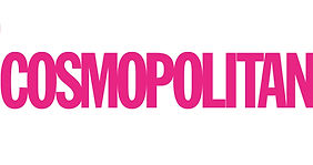 Cosmopolitan-logo-high-res_0.jpg
