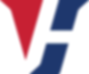 VHCS logo.png