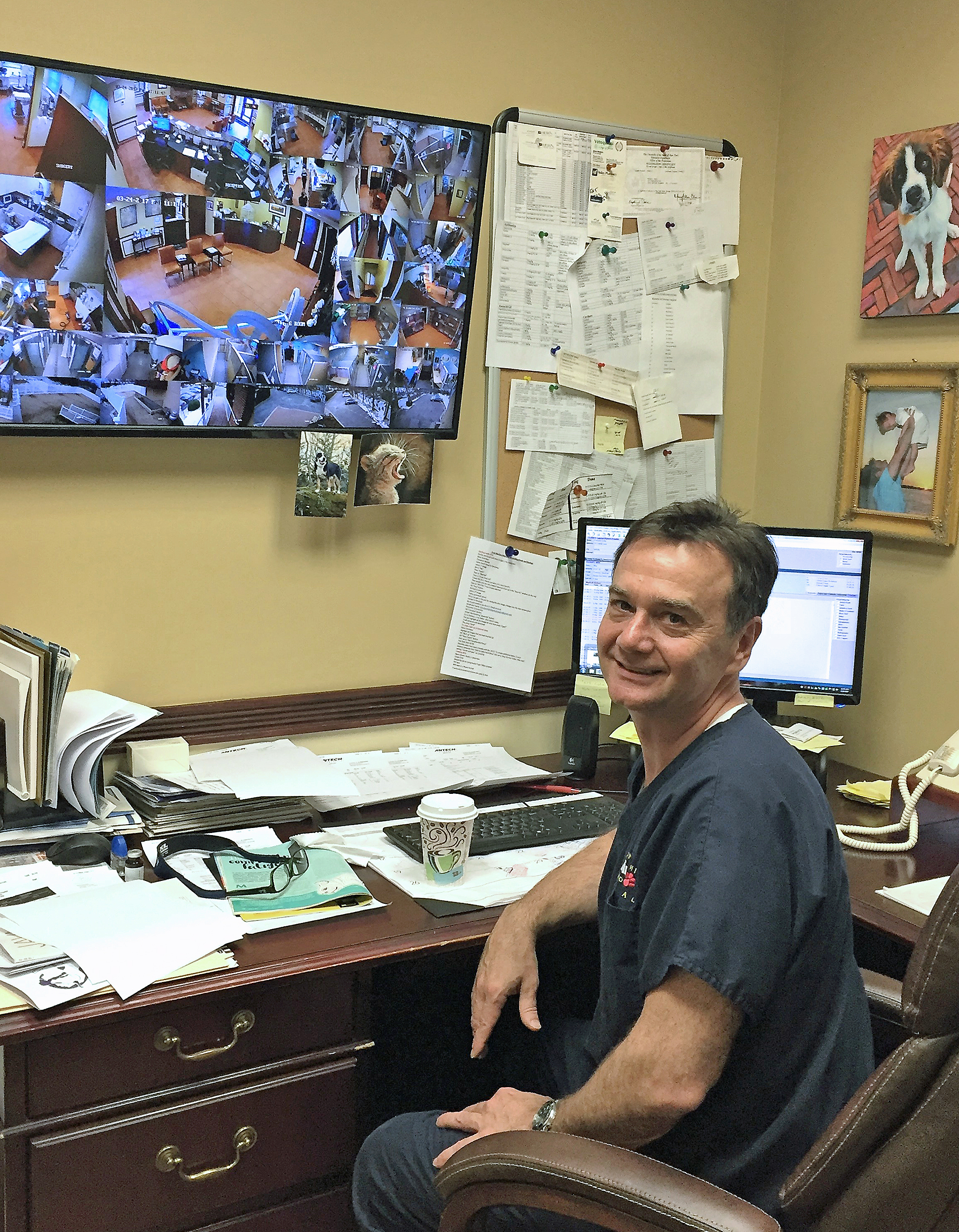 staff neil_edited-1