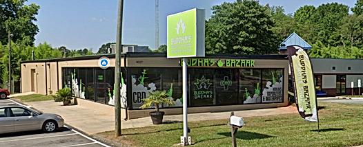 Gastonia.PNG