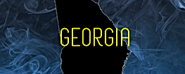 State_of_Georgia.svg.png