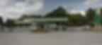 Clinton_BP.PNG