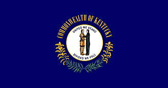 1280px-Flag_of_Kentucky.svg.png