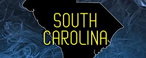 southcarolina (1).png