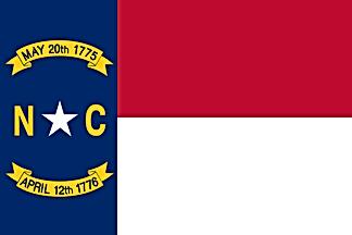 Flag_of_North_Carolina.svg.png