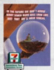 bubble 3.jpg