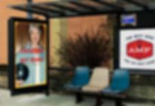 Bus-Stops-1.jpg