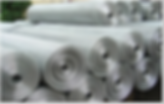 Wiremesh Roll.PNG