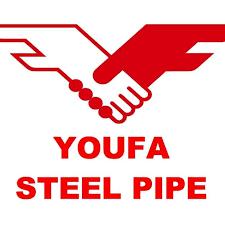 Youfa Steel Pipe Group Co.,Ltd