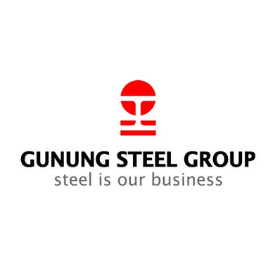 PT. Gunung Steel Group