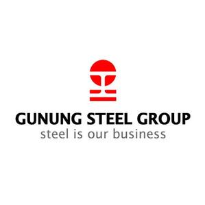 PT. Gunung Steel Group