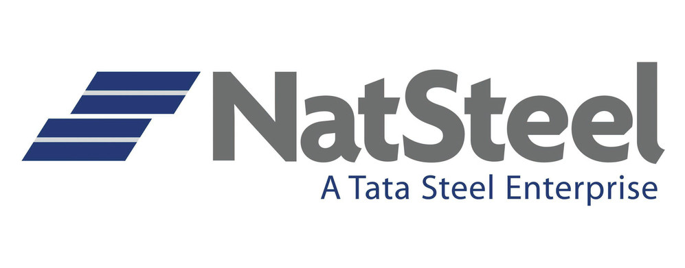 NatSteel Holdings Pte Ltd.