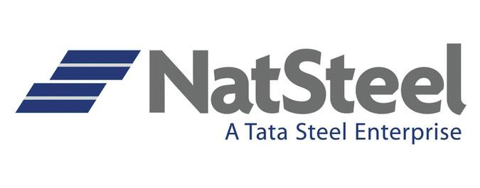 NatSteel Holdings Pte Ltd.