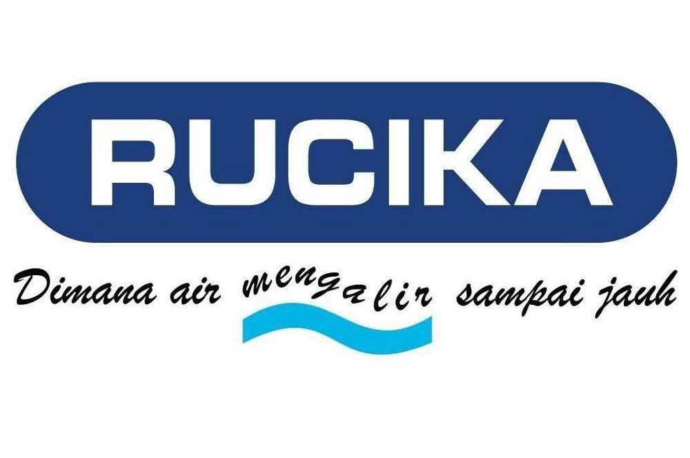 PT. Wahana Duta Jaya Rucika