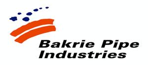 PT. Bakrie Pipe Industries
