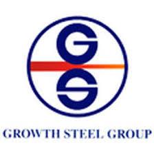 PT. Growth Sumatra Industry