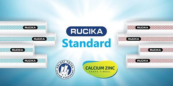 Rucika-Standard-AW-D.jpg
