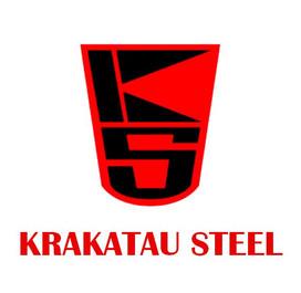 PT. Krakatau Steel