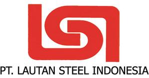 PT. Lautan Steel